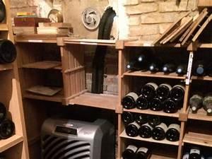 Climatisation Cave À Vin : eurofroid climatisation cave vin ~ Melissatoandfro.com Idées de Décoration