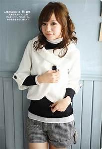 Latest trends) latest korean fashion