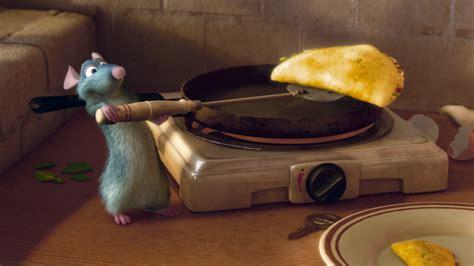 Ratatouille Wallpaper Wwwimgkidcom The Image Kid Has It