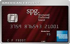 American Express Hotline : contact us amex uk ~ A.2002-acura-tl-radio.info Haus und Dekorationen