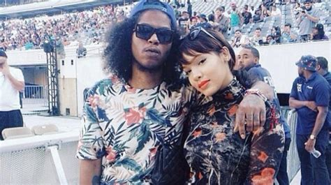 ab soul sexy ab soul gushes over gorgeous girlfriend yaris sanchez
