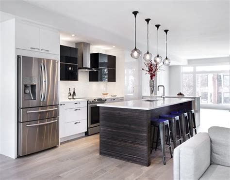kitchen sink trends 2020 kitchen and bathroom 2018 trends from our designers