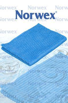 GREEN Cleaning Products, ie: Norwex, etc. on Pinterest