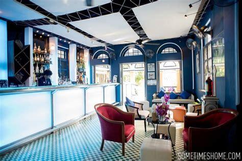 blue elephant cuisine the most restaurant in phuket sometimes home travel