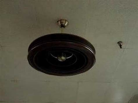 smoke eater ceiling fans check   options today