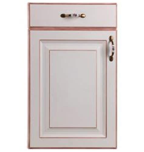 Replacement Bathroom Cupboard Doors Bathroom Medicine Cabinets With Mirrors Bathroom
