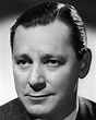Herbert Marshall - Hollywood Star Walk - Los Angeles Times