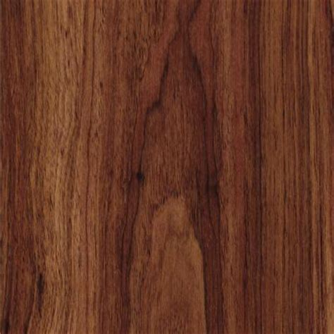 Mohawk Satin Mahogany Mm Luxury Vinyl Plank Lvp