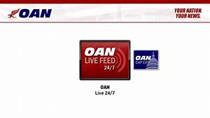 One America News Network | Top Paid | Roku Channel Store