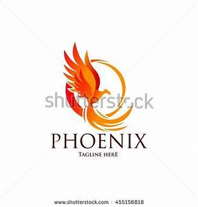 Phoenix Stock Images, Royalty-Free Images & Vectors ...