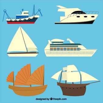 3d wooden shape ship vectors photos and psd files free
