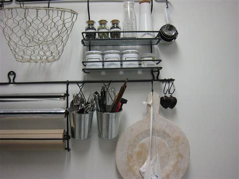 kitchen wall organizers  cricket wealth times