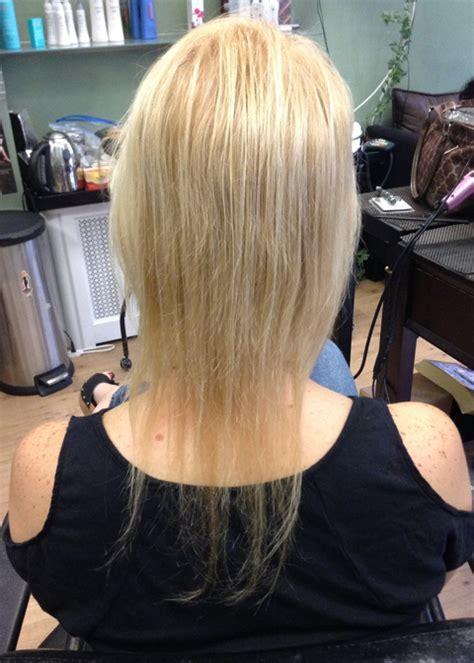 marvelheads  hair salon swampscott ma