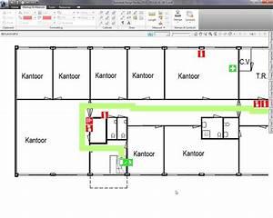 Design Review Dwf Viewer Autodesk Home Design Ideas HQ