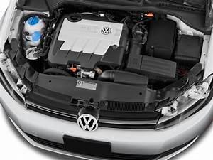 Image  2012 Volkswagen Jetta Sportwagen 4