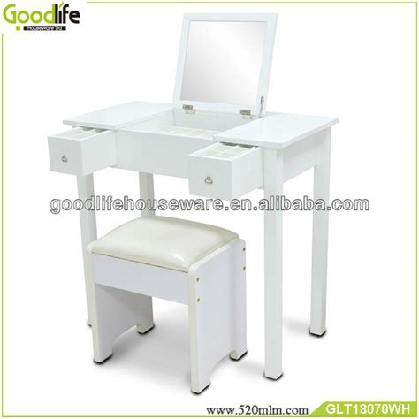 wall mounted dressing table online wooden bedroom furniture wall mounted dressing table buy