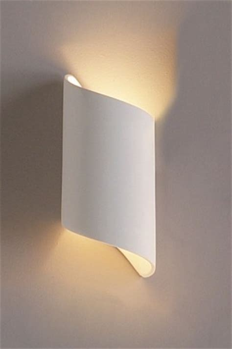 wall sconce ideas bronze handle battery operated wall