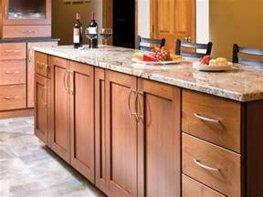 kitchen furniture cabinets choosing kitchen cabinets hgtv
