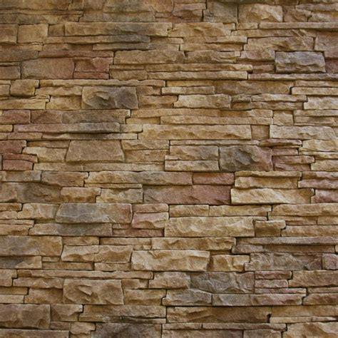 stacked brick faux stacked stone brick texas home exteriors