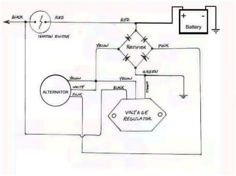 cl 350 minimal wiring diagram useful information for