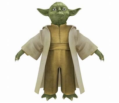 Yoda Models Xbox Resource Soulcalibur Zip Archive