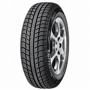 Pneu Alpin Michelin : pneu michelin alpin a3 155 65 r14 75 t ~ Melissatoandfro.com Idées de Décoration