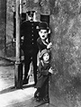 The Kid | film by Chaplin [1921] | Britannica