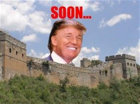 Trump Wall Memes - white people stop being stupid national vanguard