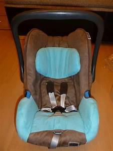 Römer Babyschale Bezug : unfallfreie babyschale neu und gebraucht kaufen bei ~ A.2002-acura-tl-radio.info Haus und Dekorationen