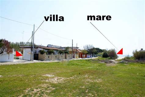 Affitto Villa Porto Cesareo by Villa In Affitto A Porto Cesareo Per L Estate The Puglia