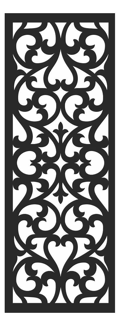 Laser Cutting Designs Dxf Freevector