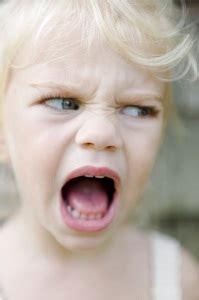 explosive tantrums disruptive mood dysregulation