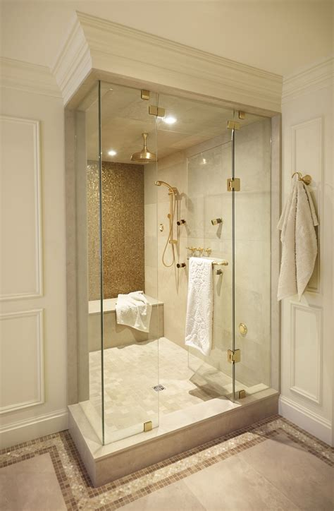 bathroom showers ideas pictures interior design project 39 s retreat