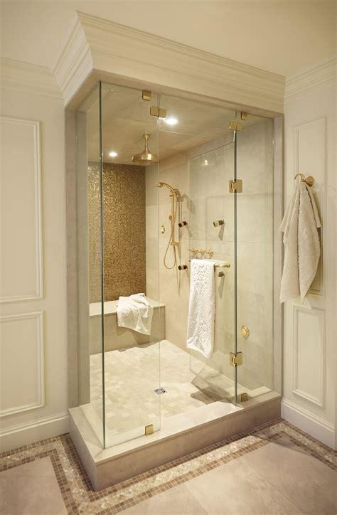 bathroom idea images interior design project 39 s retreat
