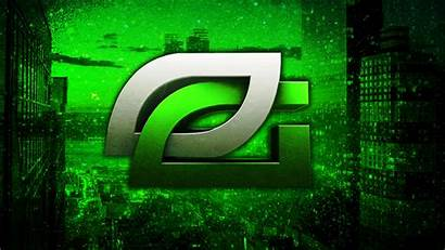 Gaming Optic Wallpapers Roster Hq Pixelstalk