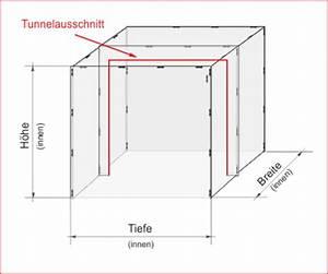Höhe Mal Breite Mal Tiefe : ma haube tunnel acrylhauben bergr e ma anfertigungen ~ Orissabook.com Haus und Dekorationen