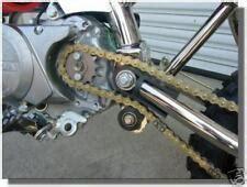 Suzuki Drz 110 Parts by Suzuki Drz 110 Motorcycle Parts Ebay