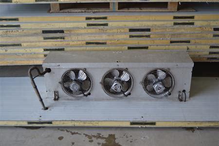 panneau isolant chambre froide panneau chambre froide à 50 14540 bourguebus