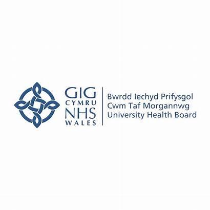 Cwm Taf Nhs Morgannwg Wales Health Board