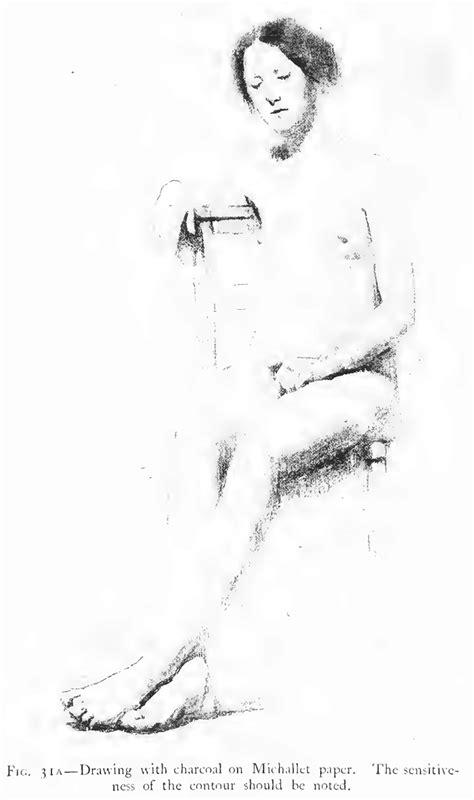 draw  memory  imagination  drawing