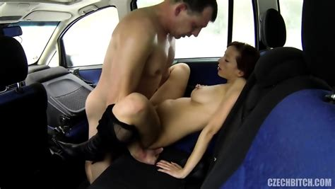 fun with prostitute in car eporner