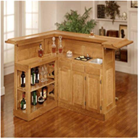 si鑒e de bar servicii prelucrare tlarie de mobilier bar si bucatarie lemn
