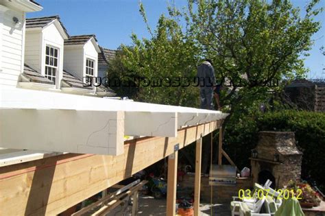 agoura awning wood patio covers repairs contractors