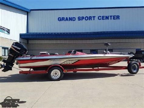 Performance Boats East Peoria Il by Page 3 Of 23 Boats For Sale Boattrader