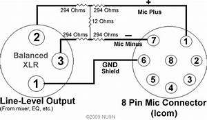 3 pin xlr microphone wiring diagram get free image about With xlr connector further balanced xlr wiring diagram on xlr jack wiring