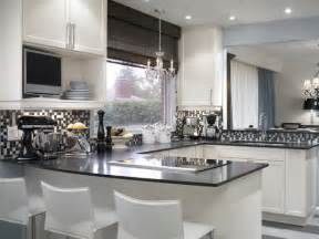 Modern Kitchen Tile Backsplash Ideas Modern Kitchen Backsplash Ideas D S Furniture