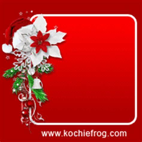 gambar merry cristmas  buat ucapan selamat natal