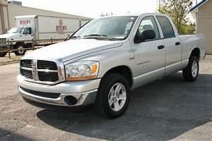 Find Used 2006 Dodge Ram Slt