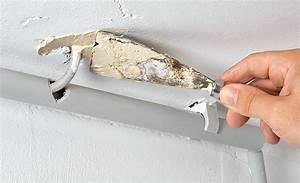 Knauf Easy Putz Grundierung : roll putz untergrund vorbereiten renovieren bauen ~ Michelbontemps.com Haus und Dekorationen