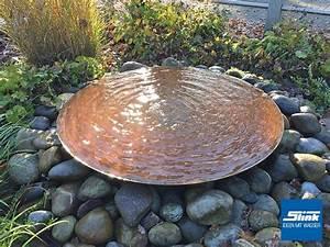 Gartenbrunnen Aus Cortenstahl : 25 gartenbrunnen cortenstahl bilder cortenstahl ringo ~ Sanjose-hotels-ca.com Haus und Dekorationen